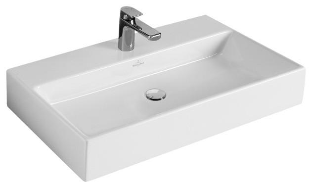 Bathroom Sinks Uk villeroy and boch - aws bathrooms